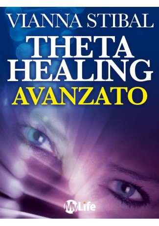eBook: ThetaHealing Avanzato