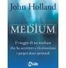 eBook: The Medium