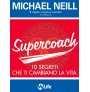 eBook: SuperCoach