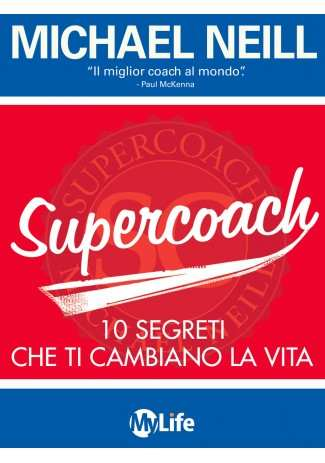 eBook: SuperCoach