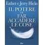 eBook: Il Potere Di Far Accadere Le Cose