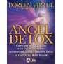 eBook: Angel Detox