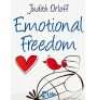 eBook: Emotional Freedom