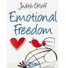 eBook: Emotional Freedom