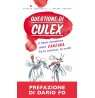 eBook: Questione di culex