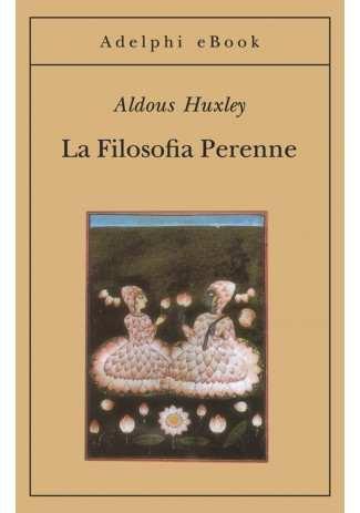 eBook: La Filosofia Perenne