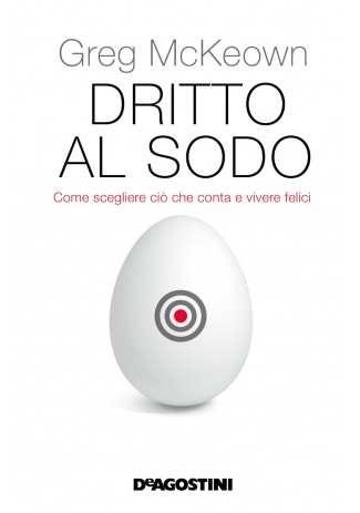eBook: Dritto al sodo (De Agostini)