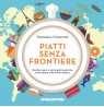 eBook: Piatti senza frontiere