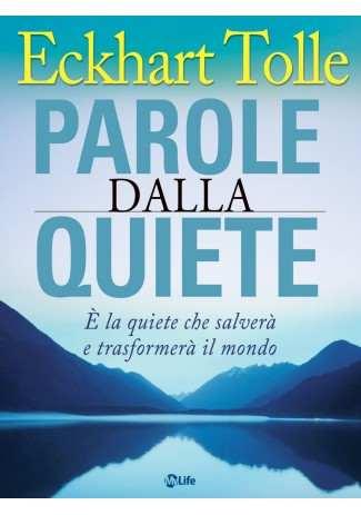 eBook: Parole dalla Quiete