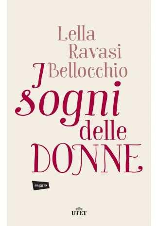 eBook: I sogni delle donne