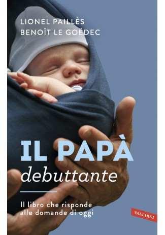 eBook: Il papà debuttante