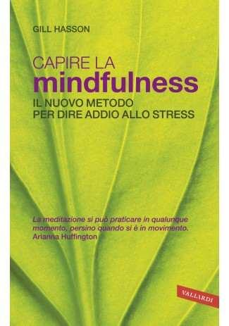 eBook: Capire la Mindfulness