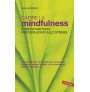 eBook: Capire la Mindfulness