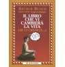 eBook: Il libro che vi cambierà la vita (se ci credete…)