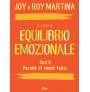 eBook: Il Nuovo Equilibrio Emozionale