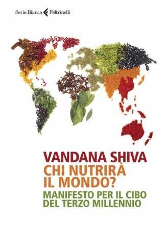 eBook: Chi nutrirà il mondo?