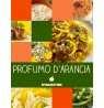 eBook: Profumo d'arancia