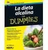 eBook: La dieta alcalina For Dummies