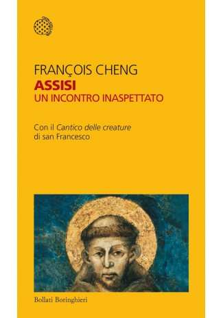 eBook: Assisi