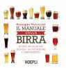 eBook: Il manuale della birra