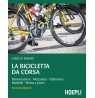eBook: La bicicletta da corsa