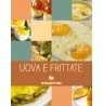 eBook: Uova e frittate