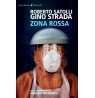 eBook: Zona rossa