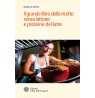 eBook: Il grande libro delle ricette senza lattosio e proteine del latte