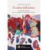 eBook: Il colore dell'anima