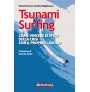 eBook: Tsunami Surfing