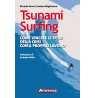 eBook: Tsunami Surfing