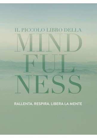eBook: Il piccolo libro della Mindfulness