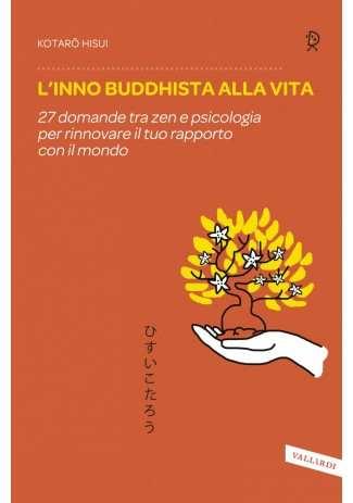 eBook: L'inno buddhista alla vita