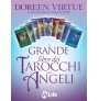 eBook: Il grande libro dei tarocchi degli angeli