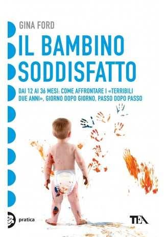 eBook: Il bambino soddisfatto