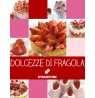 eBook: Dolcezze di fragola