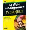eBook: La dieta mediterranea For Dummies