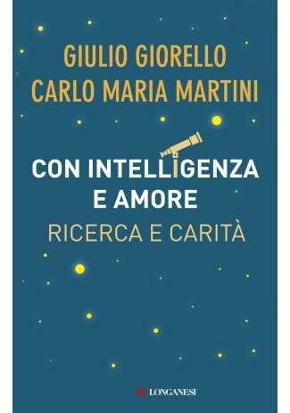 eBook: Con intelligenza e amore