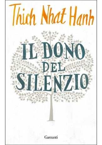 eBook: Il dono del silenzio