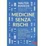eBook: Medicine senza rischi