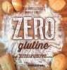 eBook: Zero glutine
