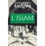 eBook: L'islam