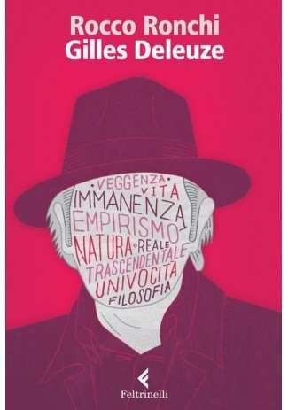 eBook: Gilles Deleuze