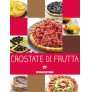 eBook: Crostate di frutta