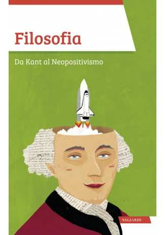 eBook: Filosofia