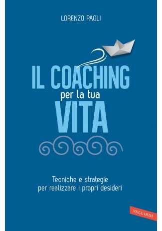 eBook: Il Coaching per la tua vita