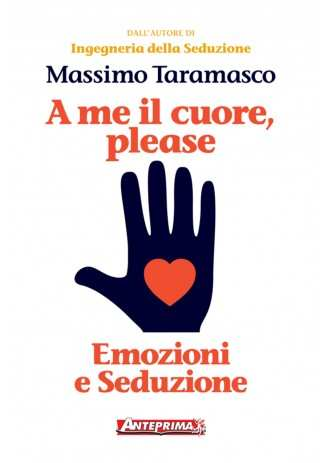 eBook: A me il cuore, please