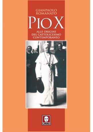 eBook: Pio X