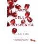 eBook: L'arte della prosperità