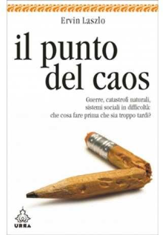 eBook: Il punto del caos